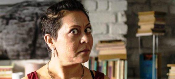 Perversiuni sexuale și droguri cu profesoara Roxana Marin. Abuzuri împotriva copiilor (click)
