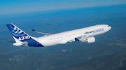 Airbus A330 (airbus)