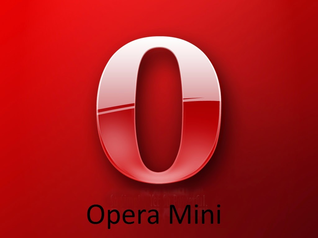 opera mini browser 7.1 download