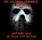 Download Cilla City here