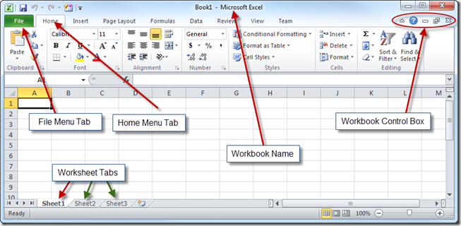 cengage excel 2010 tutorial 7 Download all chapters of test bank for new perspectives on microsoft excel 2010  cengage learning preview pdf sample  with excel tutorial 2:.