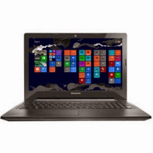 Lenovo G50(59436419) i3 Laptop + Rs. 7250 Amazon Gift card at Rs.27,090 at Amazon