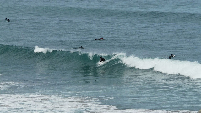 surf semana santa sopelana3