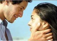 Ternyata Pria Lebih Mudah Jatuh Cinta Dibandingkan Wanita
