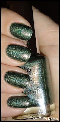 a-england the legends collection dragon swatches