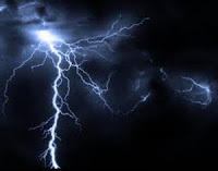 Lightning, Mangalore, Obituary, Injured, Woman, Pregnant, Burn