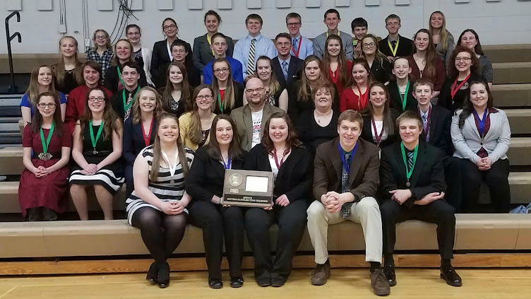 2017 Speech Subsection 21A Champions