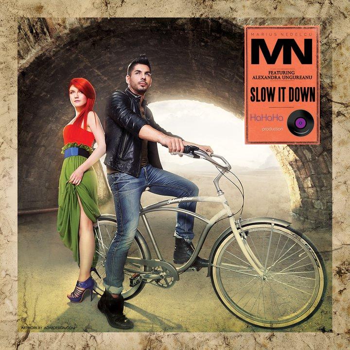 Marius feat giulia rain mp3 download