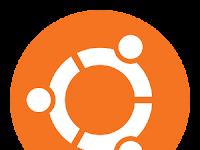 Mengenal GNU/GPL Linux Ubuntu