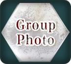 http://otomeotakugirl.blogspot.com/2014/11/shall-we-date-lost-island-group-photo-cg.html