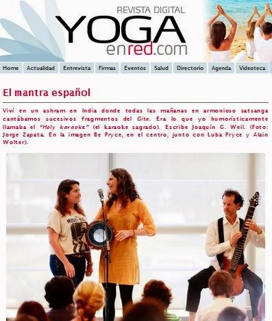 http://www.yogaenred.com/2014/02/10/el-mantra-espanol/