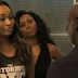 Real Housewives of Atlanta Episode Recap: Bad Friends and Sucky Parents