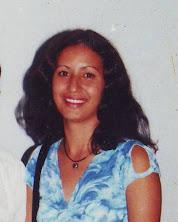Licda Sobeya Sofia Fraile Landaeta.