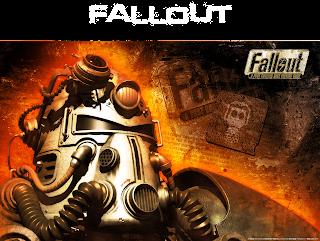 http://radioaktywne-recenzje.blogspot.com/2013/10/fallout.html