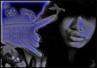http://3.bp.blogspot.com/-dNa1U9IQE0s/TZF-u3LABwI/AAAAAAAAGE0/puQ5mfY81fo/s1600/ricky.jpg