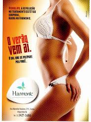 CLINICA HARMONIC