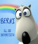 BERNI Y LOS DEPORTES