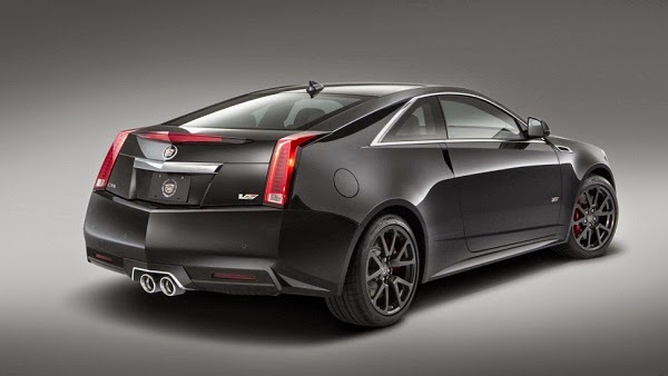 2015 cadillac cts coupe rear view 2015 cadillac cts coupe engine. Cars Review. Best American Auto & Cars Review