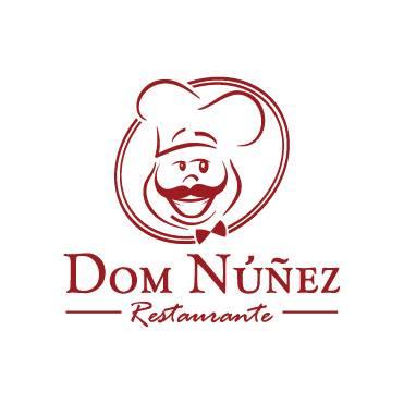 Restaurante Dom Núñez