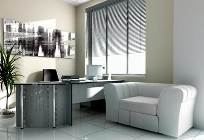 Come arredare casa progettare l arredamento dello studio for Studio arredo casa