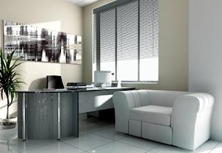 Come arredare casa maggio 2012 for Arredare uno studio in casa