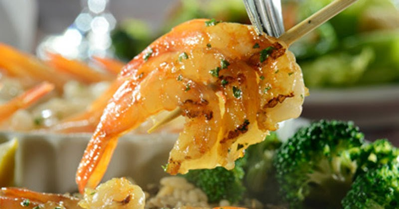Red lobster endless shrimp dates 2014