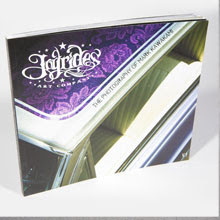 Joyrides Art Co Photo Book-V.1