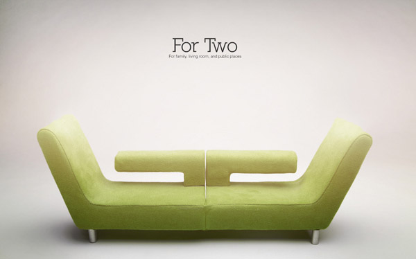 replacement back cushions for sofa