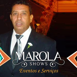 MAROLA SHOWS