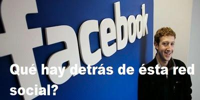 Curiosidades-Sobre-Facebook