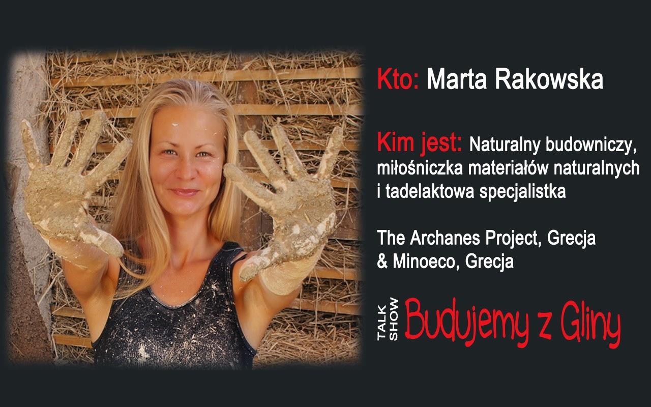 Marta-Rakowska-wywiad-blogowy-talk-show