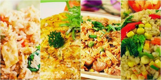 aplikasi resep masakan indonesia di android