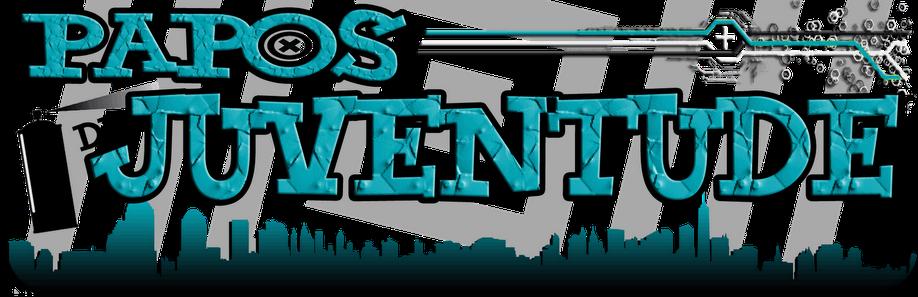 # Papos de Juventude - Vídeos