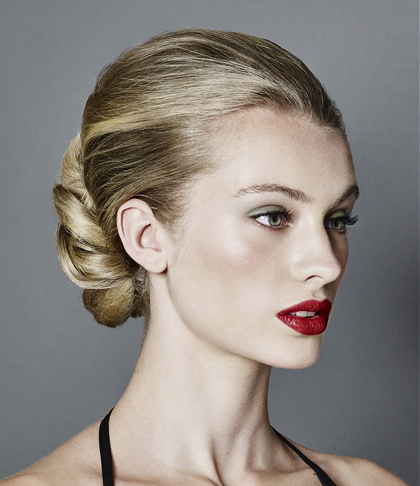 Más de 1000 ideas sobre Peinados Para Cara Alargada en Pinterest  - Peinados Para Caras Delgadas