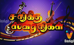 Sangeetha swarangal 16th January 2015 Vendhar Tv Mattu Pongal Special 16-01-2015 Full Program Shows Vendhar Tv Youtube Dailymotion HD Watch Online Free Download