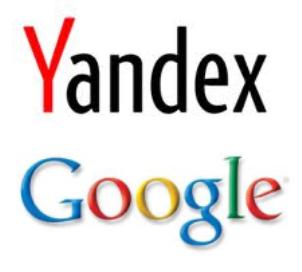 Yandex diskmi? Google Drivemı?