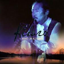 Free Download Mp3 Kitaro (The Best Of KITARO)