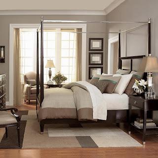 Value City Furniture Locations