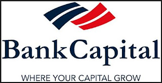 PT. Bank Capital Indonesia