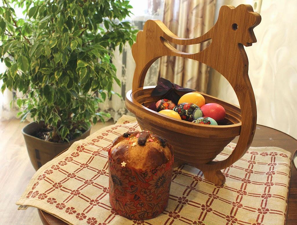 традиции и обряды на пасху и страстную неделю