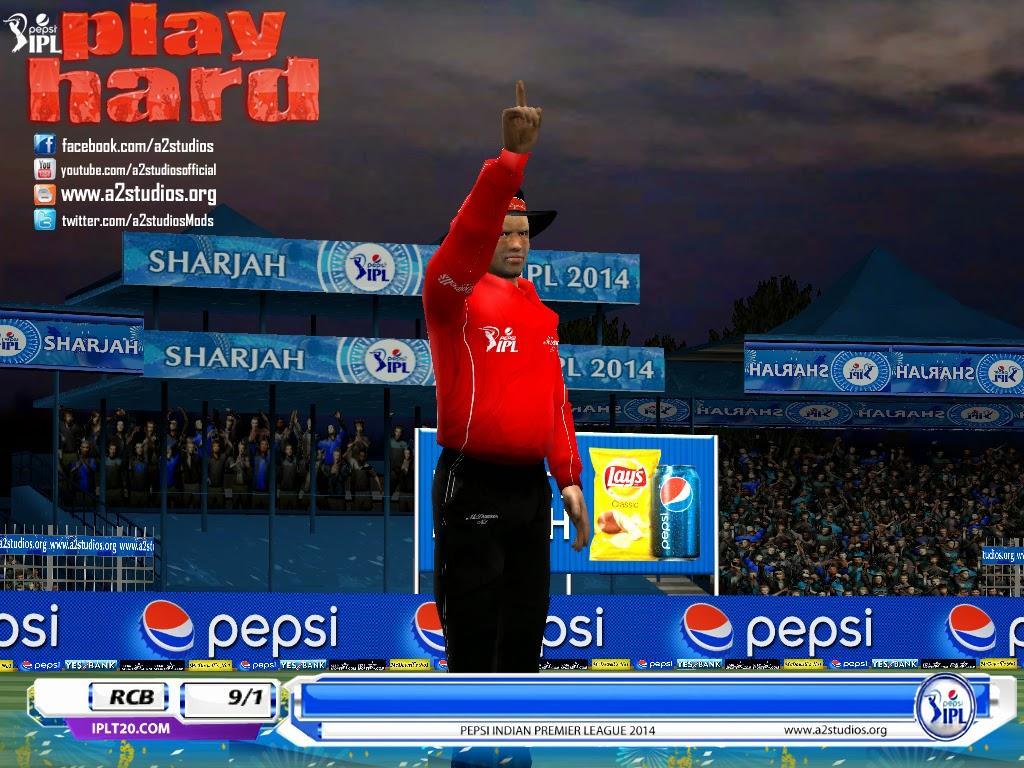 SUPER EVOLUTION PATCH BIG FIFA 13 All SUPER ONE - YouTube