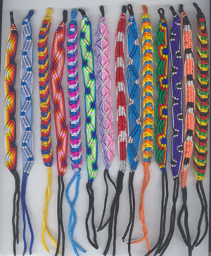 Lanyard Fabrics - Custom Lanyards Fabrics - The-Lanyard-Factory.com