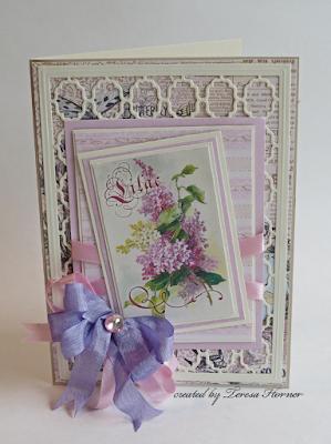 http://3.bp.blogspot.com/-dNtv8lawPAw/VW_jXVT8EiI/AAAAAAAAGzM/_j8sG2_RFLg/s640/Lilac%2BCard%2BTeresa%2BHorner.png