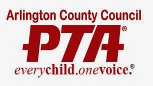 CCPTA - Arlington County Council of PTAs