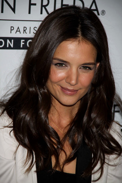 katie-holmes-in-different-hair-look-katie-holmes-in-different