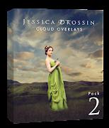 JD Cloud Overlays - Pack 2 - $45 USD