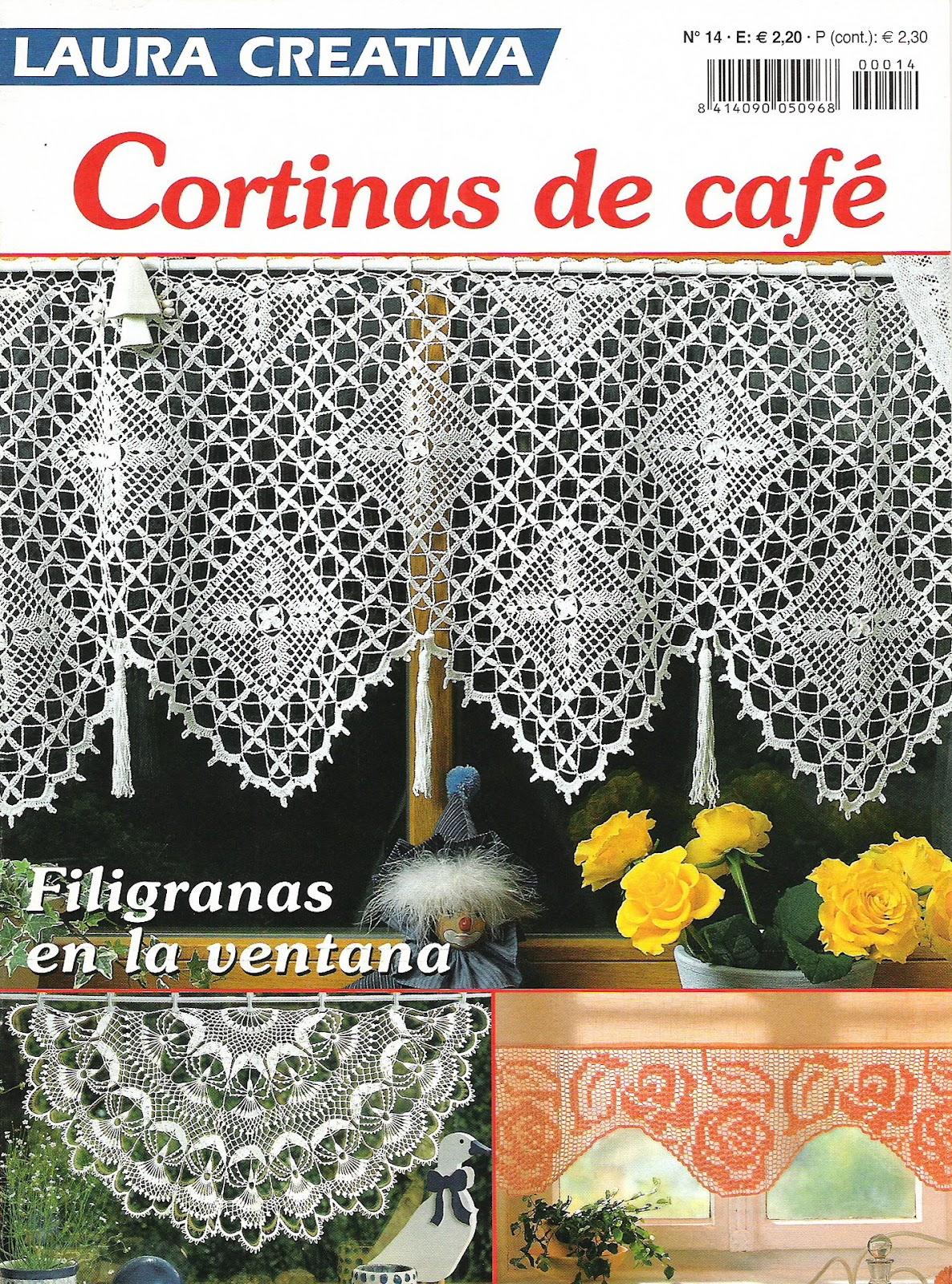Итальянский журнал по вязанию спицами