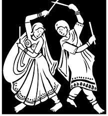 Gujarati Raas Garba Songs