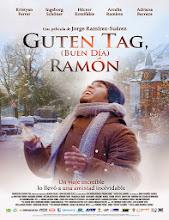 Guten Tag, Ramón (2013) [Latino]