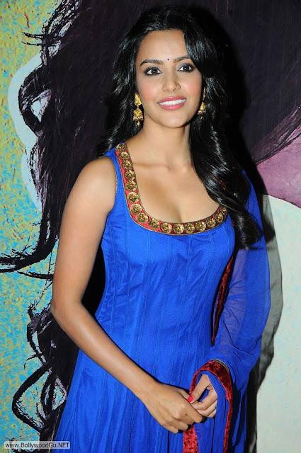 Priya+Anand+blue+(4)